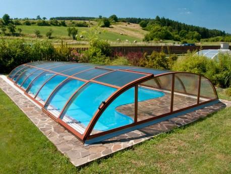 berdachung dallas poolabdeckung pool berdachung aus polen schwimmbad berdachung kaufen g nstig. Black Bedroom Furniture Sets. Home Design Ideas