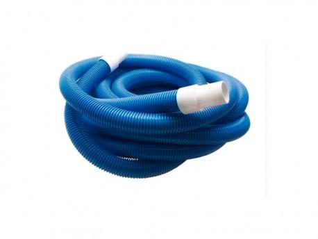 Odkurzacz basenowy ręczny mechaniczny podłączany do skimmera Basic