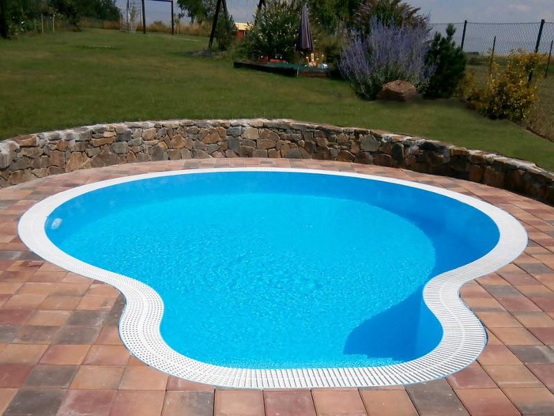 berlaufschwimmbecken keis swimmingpool pool kaufen g nstig gartenpool schwimmingpool f r. Black Bedroom Furniture Sets. Home Design Ideas