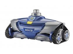 Zodiac MX 9