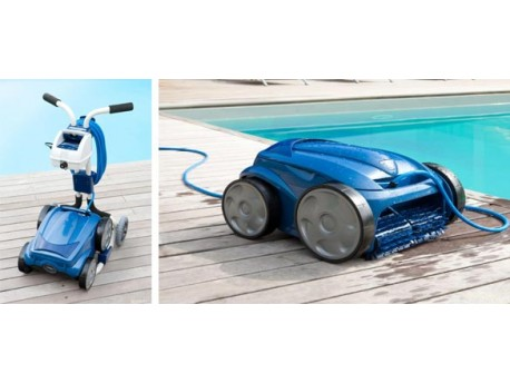 pool cleaner Zodiac, automatic pool cleaner, robotic pool cleaner f3259bc8199f