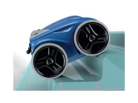RV 5500 (Vortex 4 - 4WD)