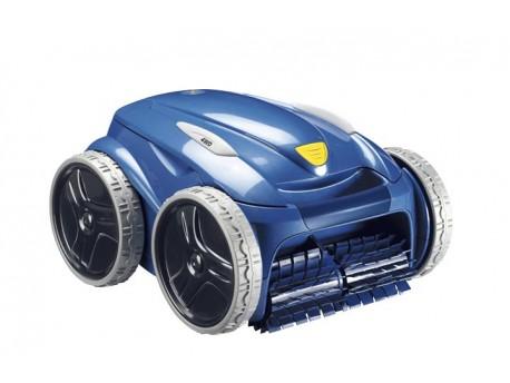 RV 5600