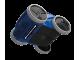 RV 5400 (Vortex 3 - 4WD)